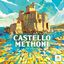 Board Game: Castello Methoni