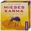 Board Game: Mieses Karma