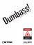 Board Game: Dumbass!