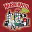 Board Game: Nosocomio