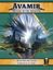 RPG Item: Avamir: Return of the Ancients Adventure Four: A Matter of Time