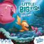 Board Game: Little Big Fish