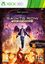 Video Game: Saints Row: Gat out of Hell