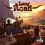 Board Game: The Long Road