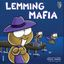 Board Game: Lemming Mafia