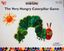 Board Game: The Very Hungry Caterpillar Game