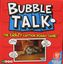 Board Game: Bubble Talk