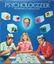Board Game: Psychologizer