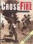 Board Game: CrossFire: Rules and Organizations for Company Level WW II Gaming