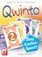 Board Game: Qwinto: Das Kartenspiel