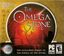 Video Game: The Omega Stone: Riddle of the Sphinx II