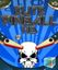 Video Game: Elite Pinball HD