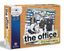 Board Game: The Office DVD Board Game