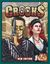 Board Game: Crooks