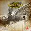 Board Game: Small Railroad Empires