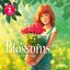 Board Game: Blossoms