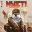 Board Game: Nyet!