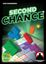 Board Game: Second Chance