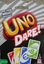 Board Game: UNO Dare!