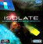Board Game: Isolate