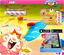 Video Game: Candy Crush Saga