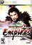 Video Game: Samurai Warriors 2: Empires