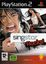 Video Game: SingStar Rocks!