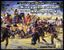 Board Game: Eagles of the Empire: Napoleon in the Desert