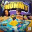 Board Game: Escape The Mad Mummy