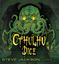 Board Game: Cthulhu Dice