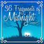 Video Game: 36 Fragments of Midnight