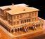 Board Game: Villa Medicea
