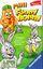 Board Game: Mini Funny Bunny