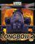 Video Game: Jane's Longbow 2