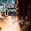 Video Game: The Journey Down: Chapter Three