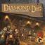 Board Game: Diamond Dig