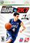 Video Game: College Hoops 2K7
