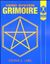 RPG Item: The HERO System Grimoire