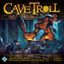 Board Game: Cave Troll