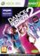 Video Game: Dance Central 2
