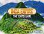 Board Game: Inca Empire: The Card Game