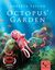 Board Game: Octopus' Garden