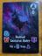 Board Game: Valeria: Card Kingdoms – Undead Samurai Rider