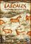 Board Game: Lascaux