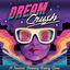 Board Game: Dream Crush