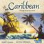 Board Game: Caribbean