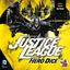 Board Game: Justice League: Hero Dice – Batman