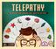 Board Game: Telepathy