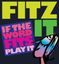 Board Game: FitzIt