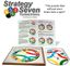 "Board Game: Strategy Seven ""The Board Game"""